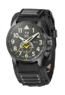 Интернет магазин часов кривой рог копии часов воронеж.